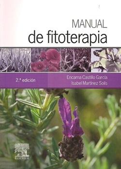 Manual de fitoterapia 2° edicion
