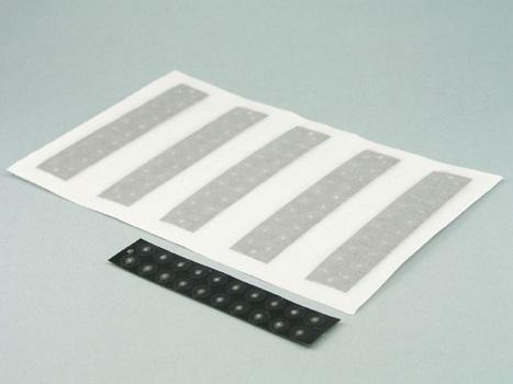 Microesferas acupatch x 100