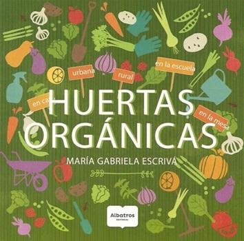 Huertas Organicas