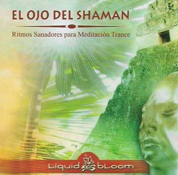 El ojo del shaman