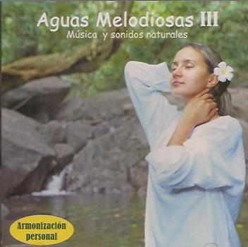 Aguas melodiosas iii
