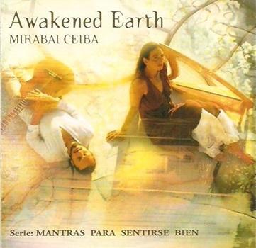 Awakened Earth