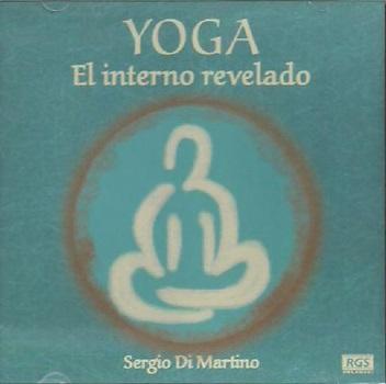 Yoga - El Interno Revelado