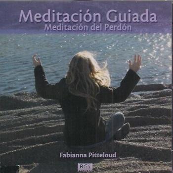 Meditacion guiada-meditacion del perdon