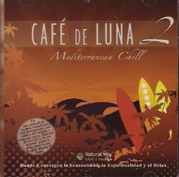 Cafe de luna 2
