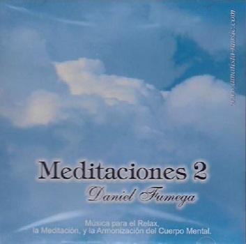 Meditaciones 2