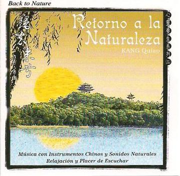 Retorno a la naturaleza