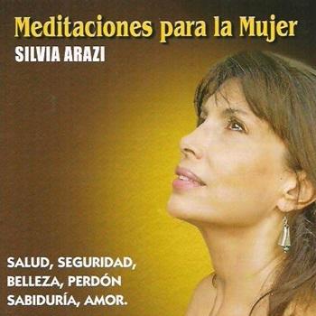 Meditaciones para la mujer