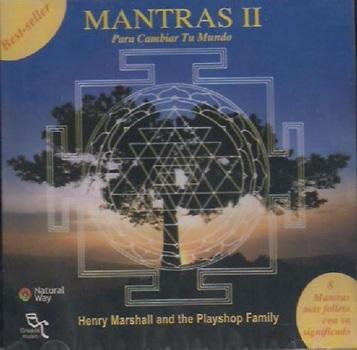 Mantras ii