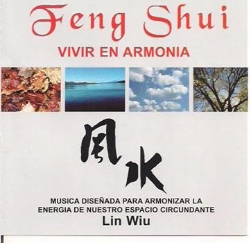 Feng shui vivir en armonia