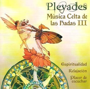 Musica Celta De Las Hadas Iii