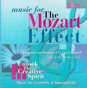Mozart 3