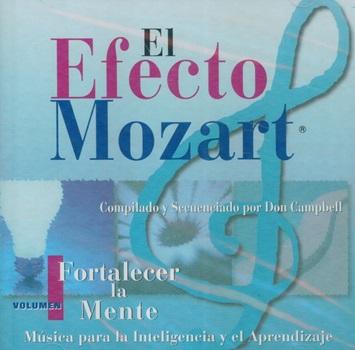 El Efecto Mozart Vol I