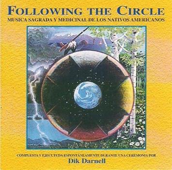 Following the Circle