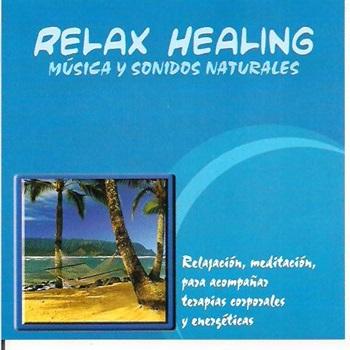 Relax healing