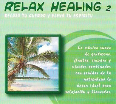 Relax healing 2