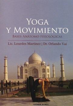 Yoga y movimiento