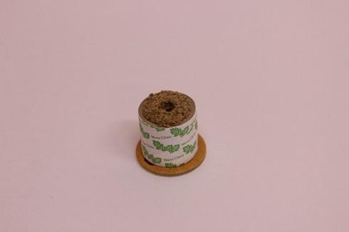 Moxa Yang Seng Goo Caja X 30