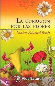 Curacion por las flores la