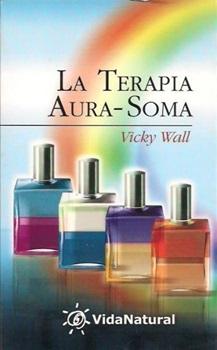 Terapia aura-soma