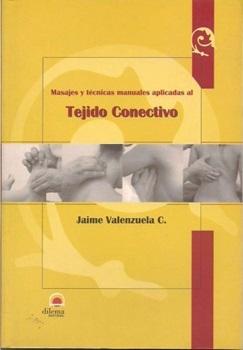 Masajes Y Tecnicas Man Aplic Al Tejido Conectivo
