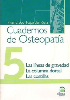 Cuadernos de osteopatia 5