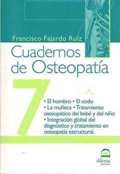 Cuadernos de osteopatia 7