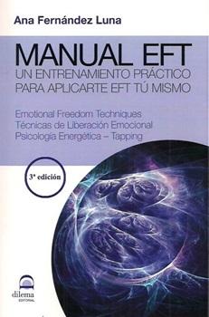 Manual eft - un entrenamiento practico