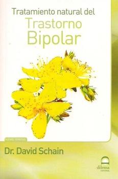 Tratamiento natural del transtorno bipolar