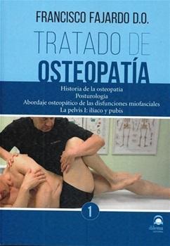 Tratado de osteopatia i