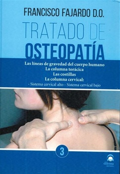 Tratado de osteopatia 3