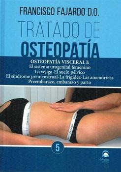 Tratado de osteopatia 5