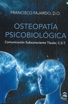 Osteopatia psicobiologica