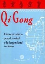 Qi Gong Gimnasia China Para La Salud