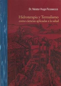 Hidroterapia y termalismo