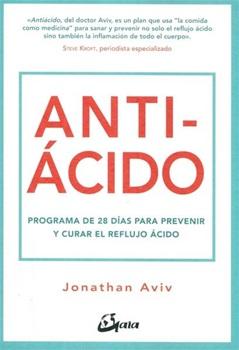 Anti-acido