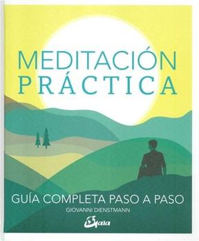 Meditacion practica