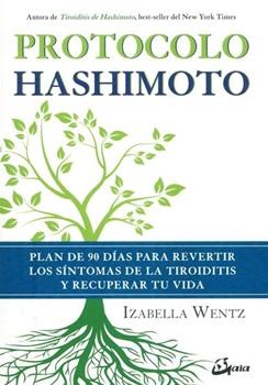 Protocolo hashimoto