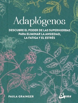 Adaptogenos