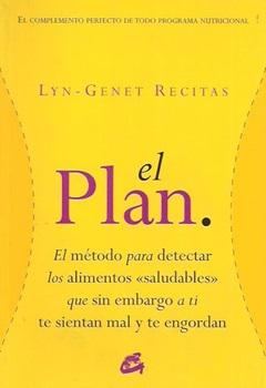 El plan