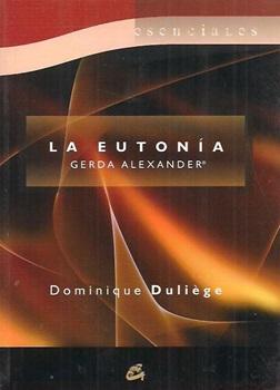 La Eutonia