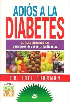 Adios a la diabetes