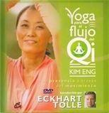 Yoga para el flujo del qi