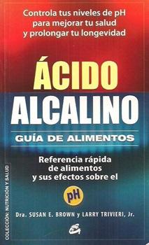 Acido alcalino