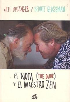 El Nota Y El Maestro Zen