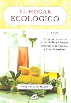 El Hogar Ecologico