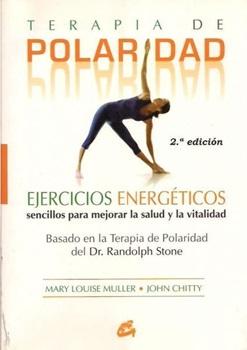 Terapia De Polaridad Ejercicios Energeticos