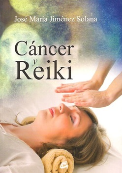 Cancer y reiki