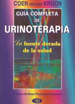 Urinoterapia guia completa
