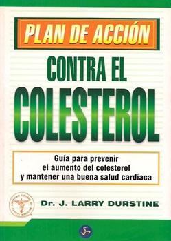 Colesterol Plan De Accion